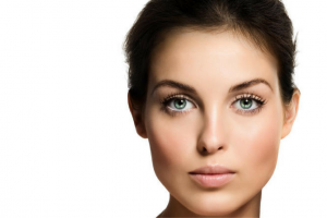 Reduce frown and worry lines with Botox and Dysport