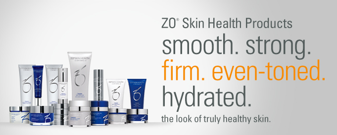 zo skin health products camas washington