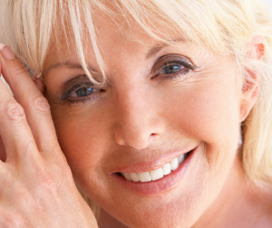 Skin resurfacing vancouver wa cosmetic surgeons