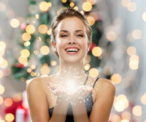 christmas specials botox fillers portland oregon